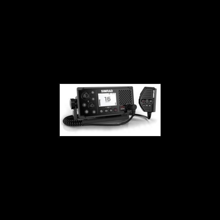 Simrad RS40 VHF Marine raadio