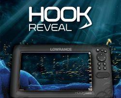 Hook Reval