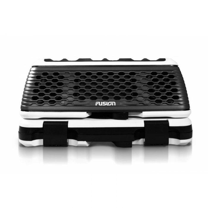 Stereo Active, WS-SA150B 3