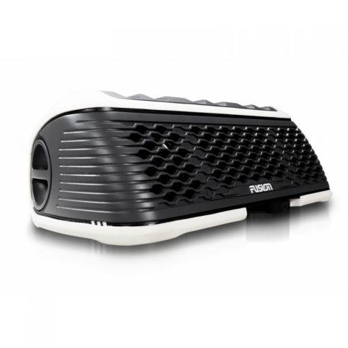 Stereo Active, WS-SA150B