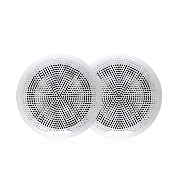 "EL Series v2 6.5"" Speaker"