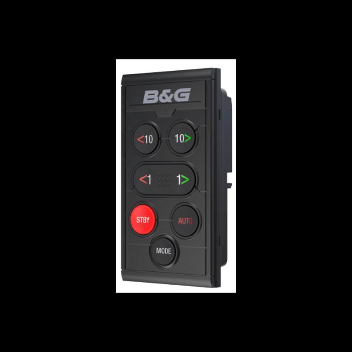Triton2 autopiloodi kontroller/ekraan pakett 3