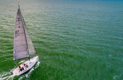 Mereohutus ja selleks ettevalmistamine