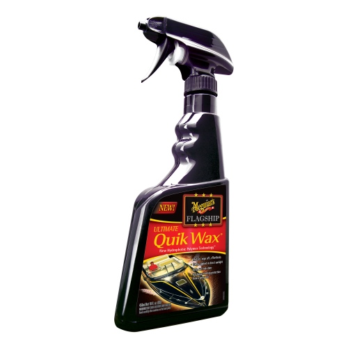 Kiirvaha M140 QUIK WAX 473 ml