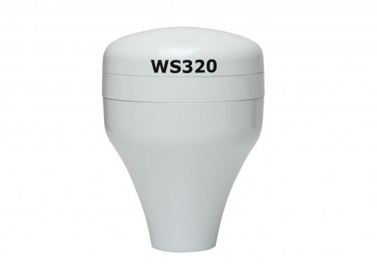WS320 juhtmeta tuuleandur_1