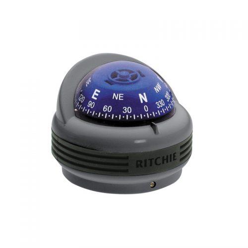 Kompass Ritchie Trek TR-33G-CLM