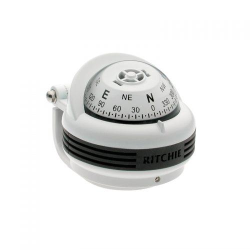 Kompass Ritchie Trfi TR-31W
