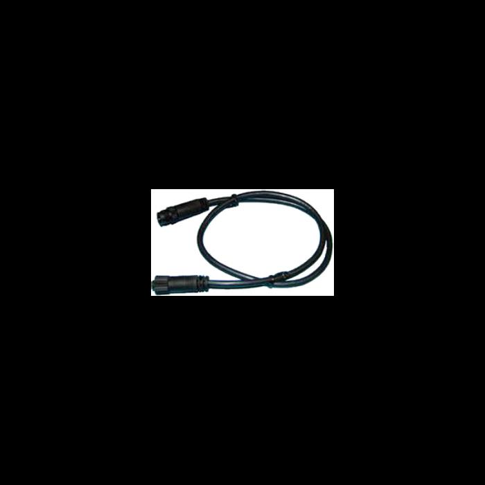 NMEA2000 pikenduskaabel 610mm